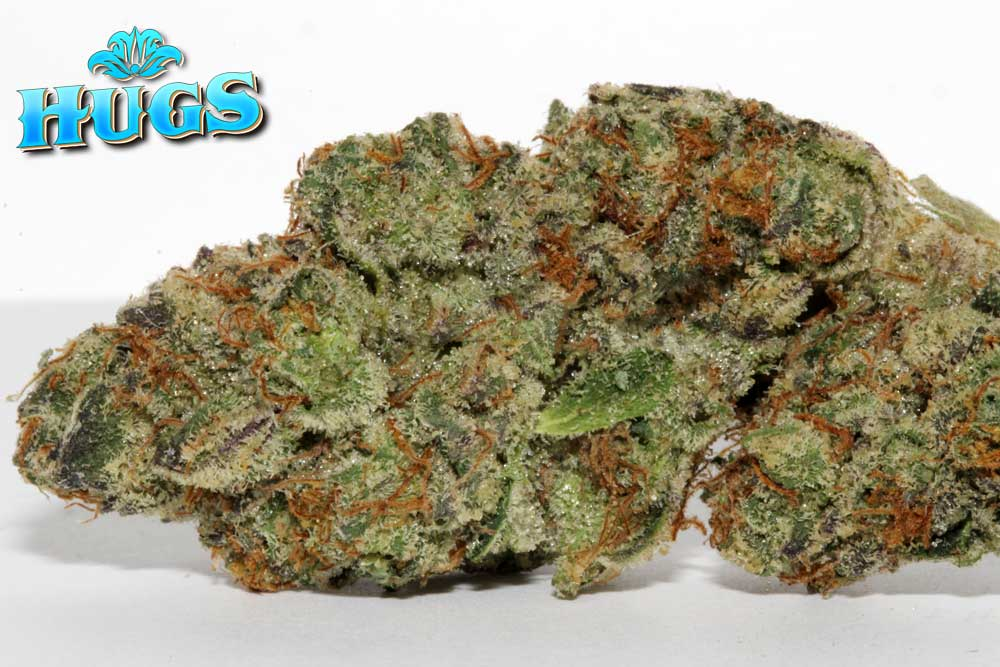 Sacramento medical marijuana Dispensary Strain DOSIDOS EIGHTH