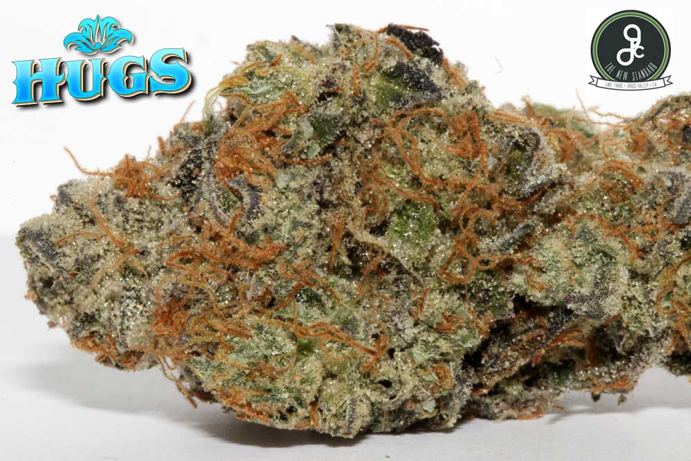 Sacramento medical marijuana Dispensary Strain GREEN DAWG GARLIC COOKIES EIGHTH