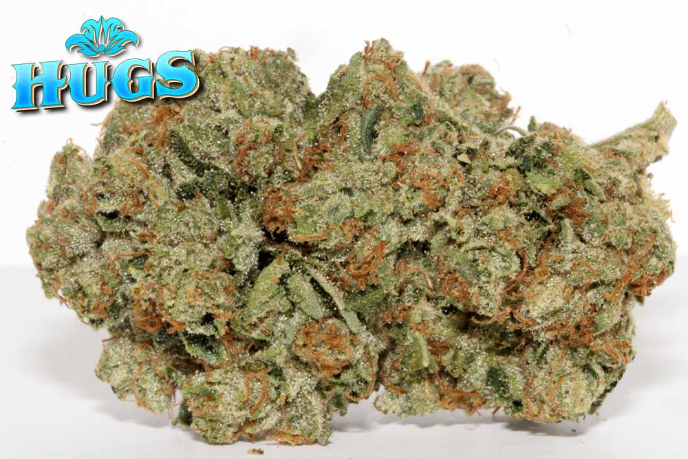Sacramento medical marijuana Dispensary Strain HGF FLAWLESS OG EIGHTH