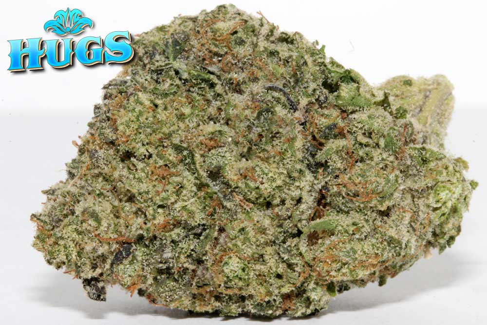 Sacramento medical marijuana Dispensary Strain KINGS GARDEN JOSH D OG EIGHTH