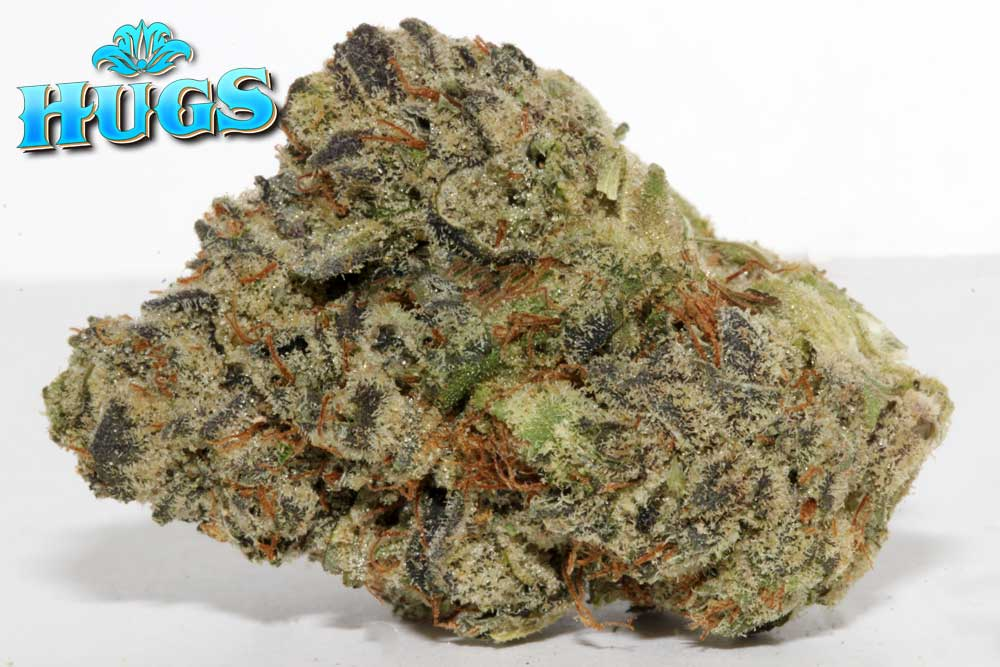 Sacramento medical marijuana Dispensary Strain SF FEATHER OG EIGHTH