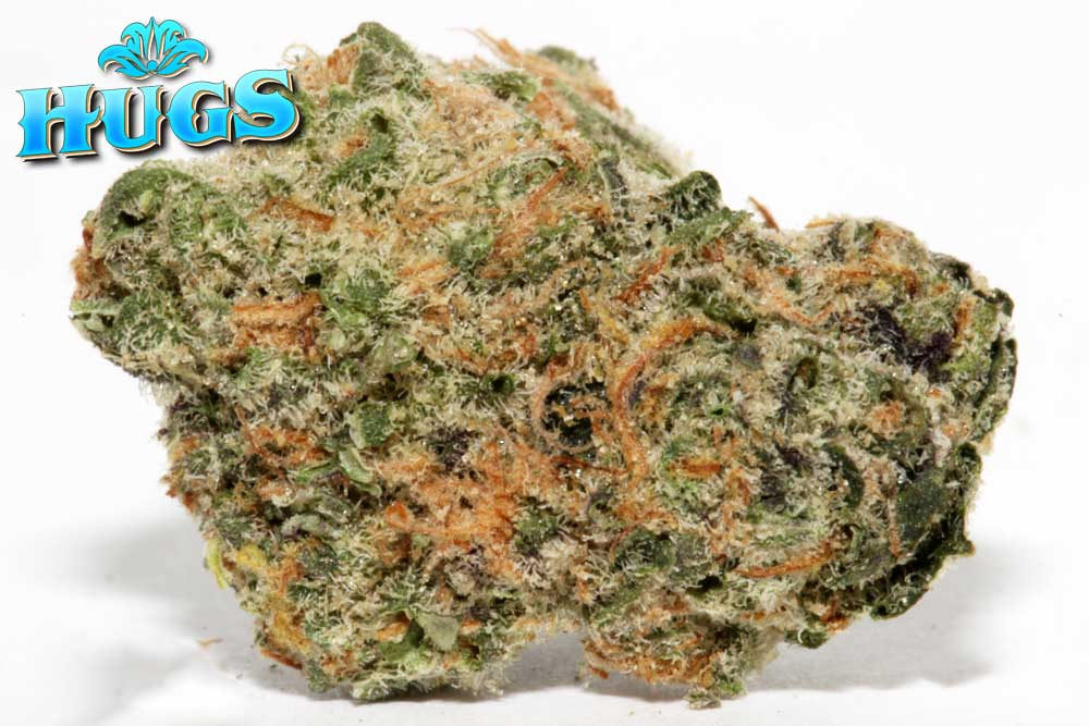 Sacramento medical marijuana Dispensary Strain VIPER COOKIES